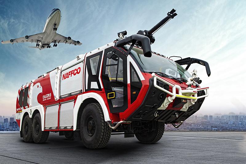 Arff Vehicles Airport Fire Fighting Vehicles Fire Truck
