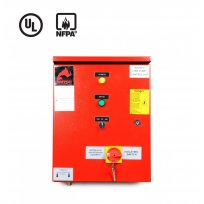 naffco ul certified diesel engine fire pumps manufacturers, sales