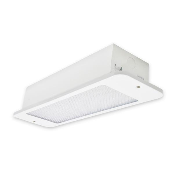 Mount addressable emergency light recessed mount addressable emergency light mozeypictures Gallery