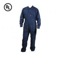 UL Listed Fire Retardant Coverall