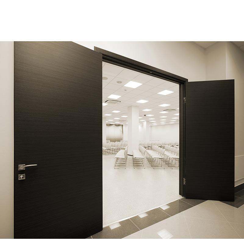 sc 1 st  Naffco & Acoustic Doors