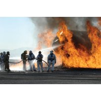 Fire Fighting Training Courses| Fire Protection Courses