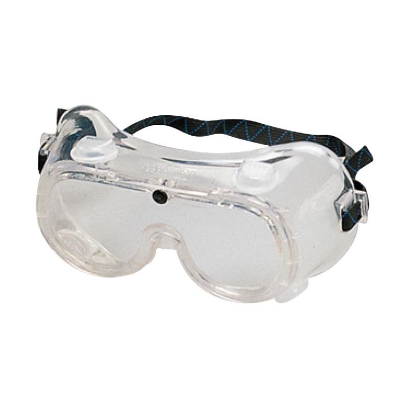 نظارات واقية من المواد الكيمائية كود رقم SE1110