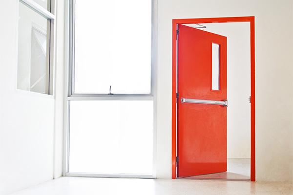 Fire Doors The Best Fire Rated Door Manufacturers In Uae Naffco Fzco