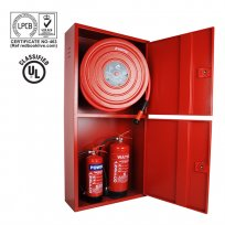 Best Fire Hose Reels and Cabinets Supply, Sales & Services ...