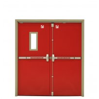 Fire Rated Doors  sc 1 st  Naffco : emergency doors specifications - pezcame.com