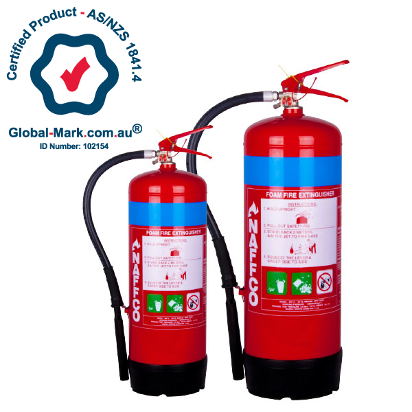 where can i buy fire extinguishers fire extinguisher supply naffco fzco. Black Bedroom Furniture Sets. Home Design Ideas