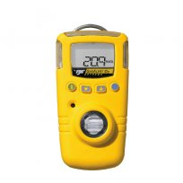 Single Gas Detector (Serviceable)