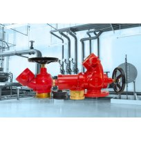 Fire Fighting Equipment, Extinguisher Manufacturers & Suppliers, Sales