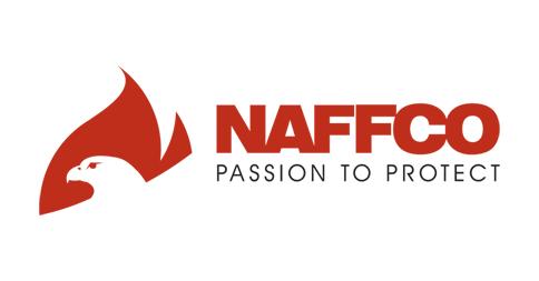 Ambulances | Medical Ambulance Manufacturer in Dubai, UAE - NAFFCO